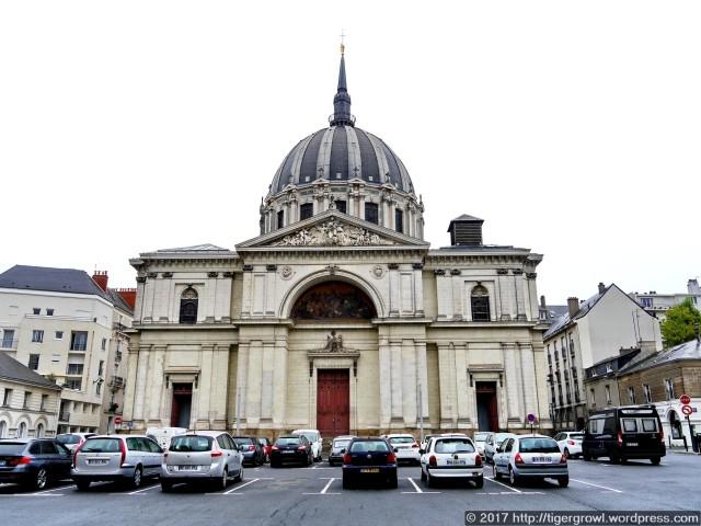 Notre-Dame-de-bon-port